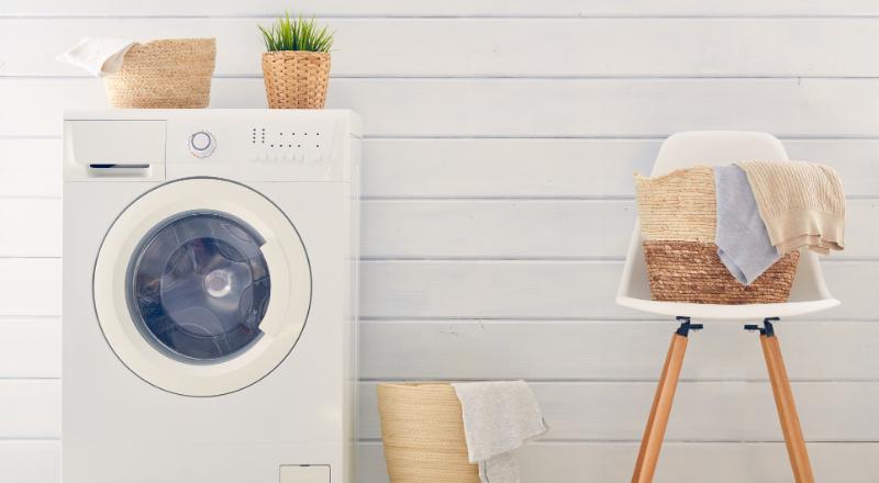 """Faire sa lessive maison – par """"Les Débarbouillettes"""""""