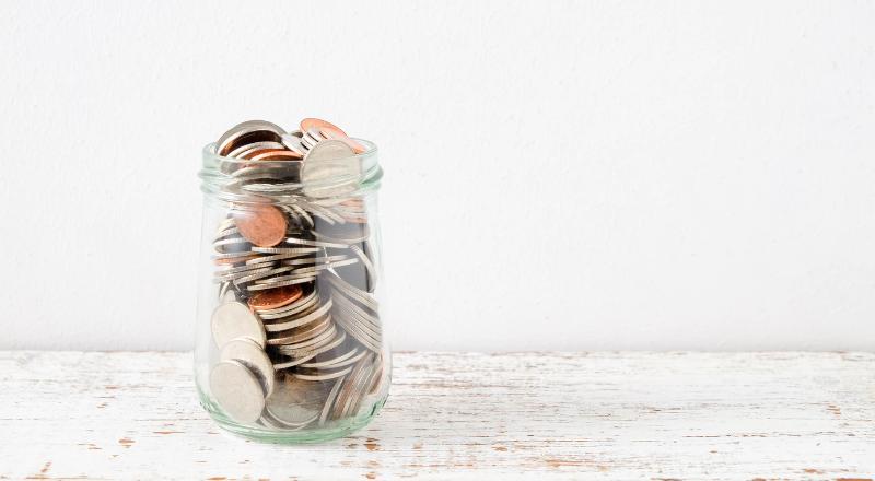 Acheter en vrac : est-ce vraiment moins cher ?